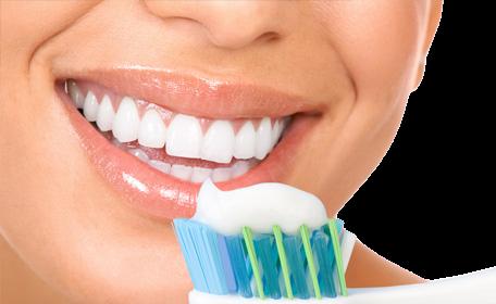 cepillarse los dientes consejos higiene dental