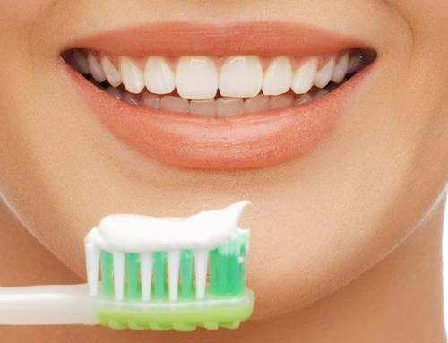 Cepillos dentales eléctricos: todo lo que debes saber