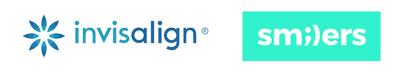 logos marcas ortodoncia invisible