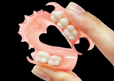 prótesis dentales en alicante