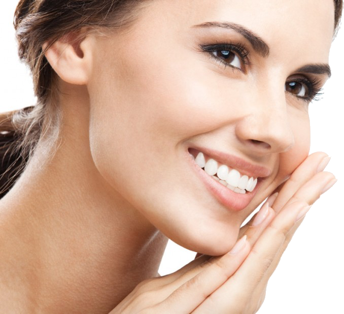 estética dental en alicante sonrisa perfecta estética dental