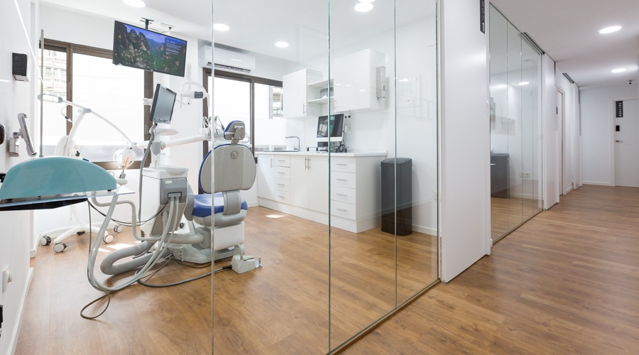 urgencias dentales en alicante