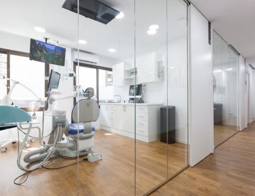 Covid-19 y la atención en las clínica odontológicas